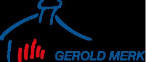 Logo_Merk_Web